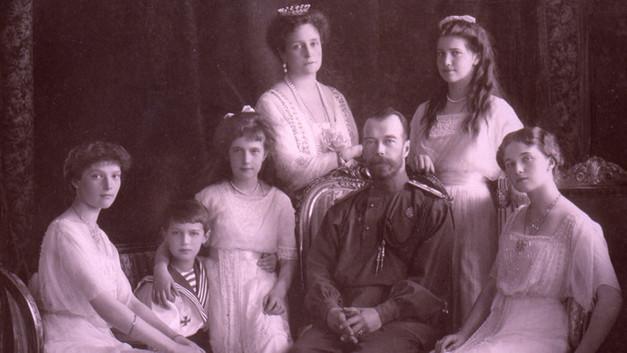 Константин Малофеев: Сегодня состоялось возрождение России