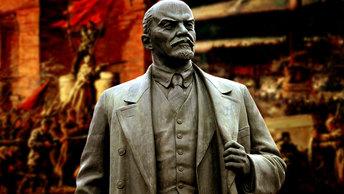 Почему Ленин торопился убить Русское государство