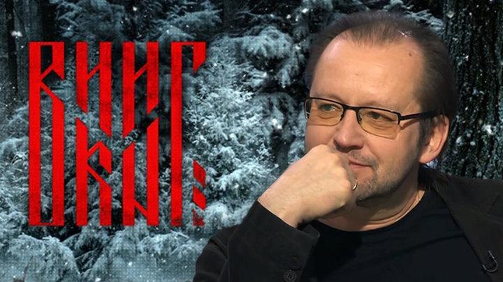Режиссер Викинга: Почему зритель прощает плохие фильмы Голливуду