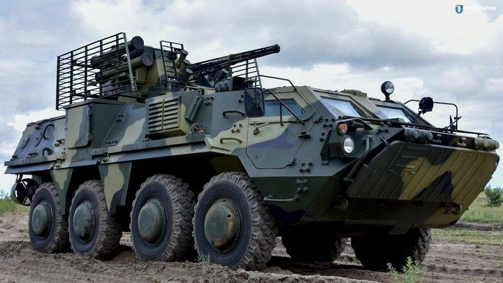 Легенда, побежденная олигархами: На Украине уничтожают конструкторское бюро, создавшее Т-34
