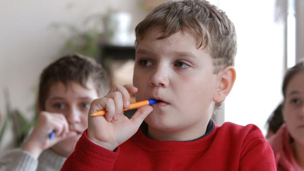 Не ковид, так орви: сколько школ закрылись на карантин в Челябинской области
