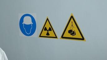 В Минприроды указали на третьих лиц вскандале озагрязнении рутением-106 на Урале
