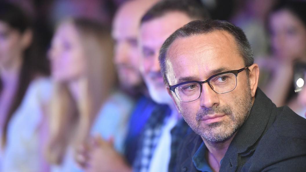 Нелюбовь Звягинцева получила престижную французскую кинопремию Сезар