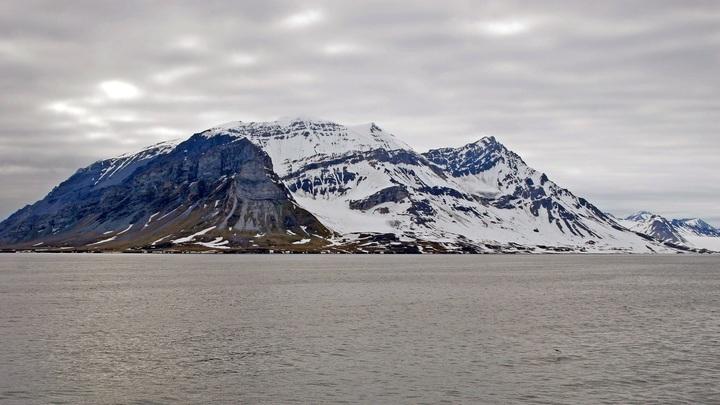 Шпицберген - яблоко раздора: Как Норвегия пытается незаметно национализировать архипелаг