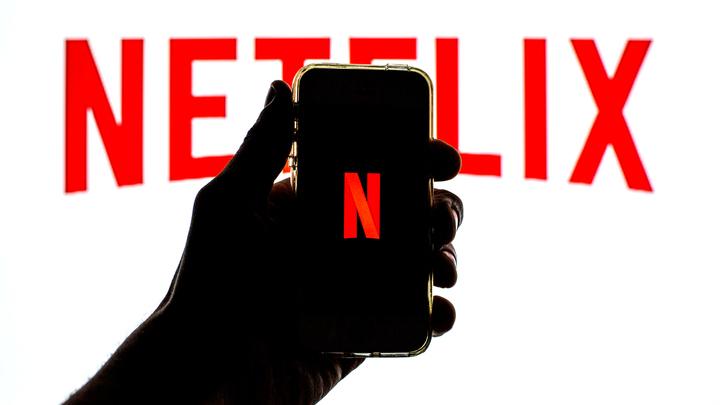 Компанию Netflix обвинили в оскорблении христиан всего мира