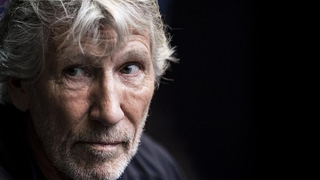Популярный британский рок-музыкант обвинил «Белые каски» вподдержке террористов