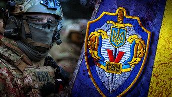 Донбасс: Им выкалывали глаза, чтобы признались, что русские