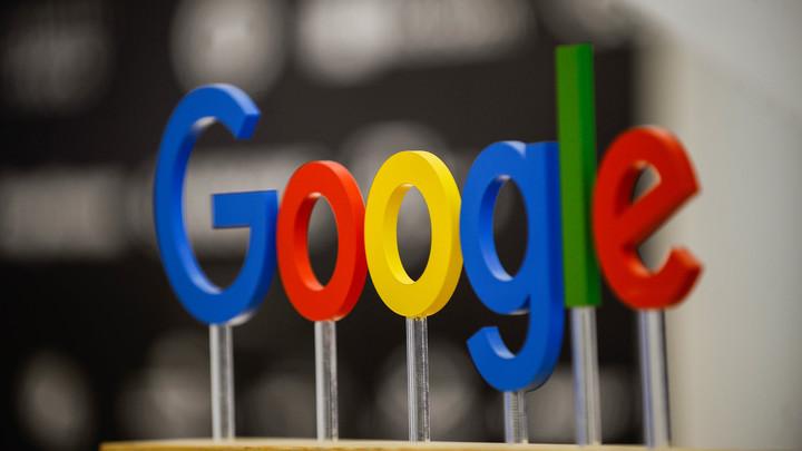 Google согласился «замазать» 49 французских тюрем