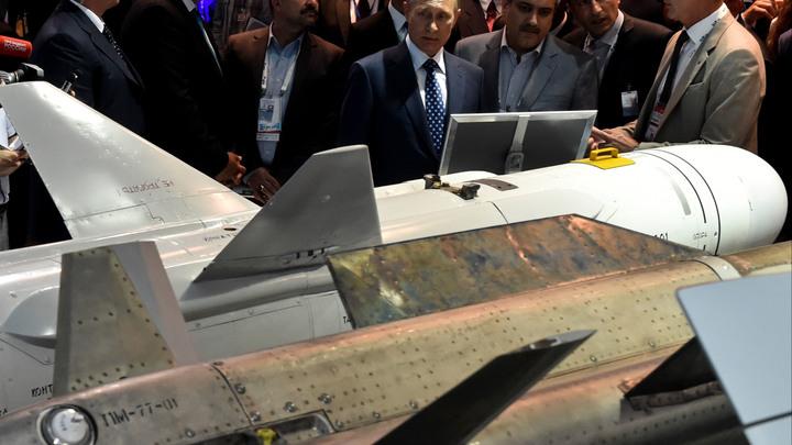 Путин хочет привлечь нефтегазовые компании к покупкам самолетов