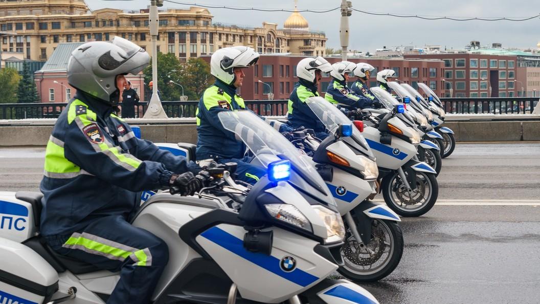 УФСБ поСанкт-Петербургу иЛО ищет фургон  поподозрению вподготовке теракта