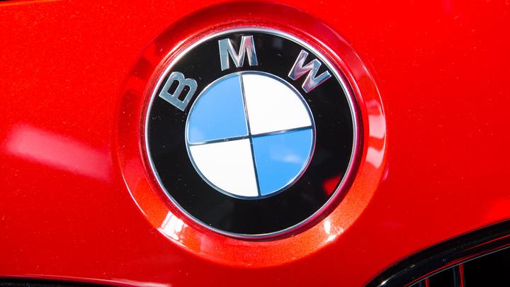 BMW приоткрыла завесу тайны над своим новым «372-сильным гибридом»