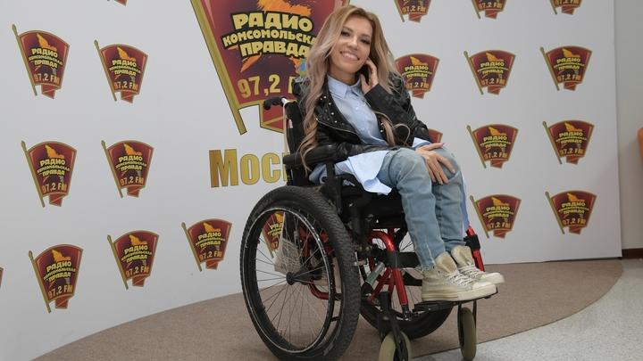 Болеем за наших: В Португалии стартует «Евровидение-2018»
