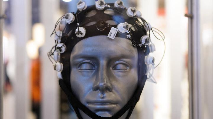 Американские ученые создали близкую построению кмозгу нейросеть