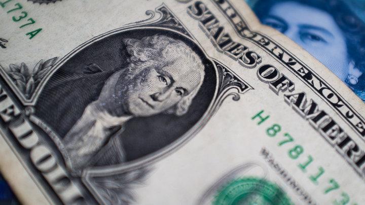 США объявили финансовую войну российским дипломатам