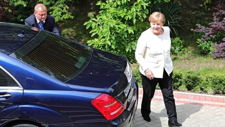 Эксперты о будущем Германии без Меркель: Претензии сохраняются