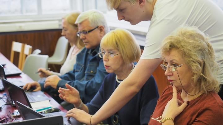Миллионы стариков оставят без пенсий: Эксперты предупредили об опасности