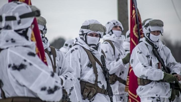 Полковник в отставке дал России два часа на разгром ВСУ