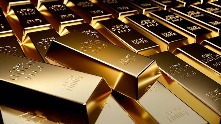 Из России вывезли 300 тонн золота. Это новый антинациональный проект