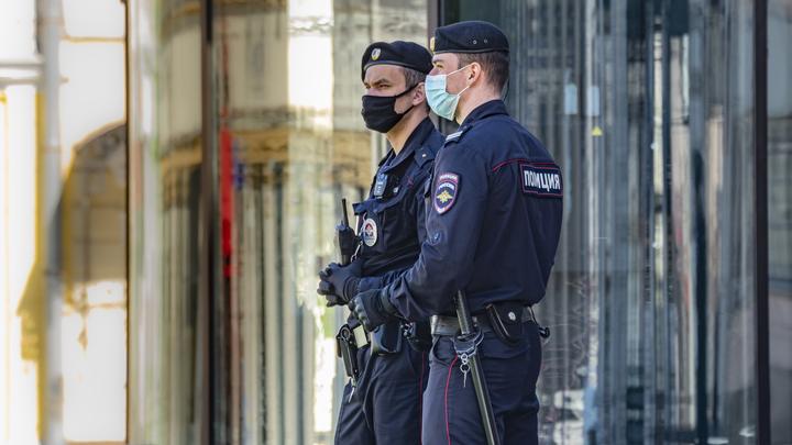 В аулы! После драки мигрантов в автобусе в Мытищах москвичи не выдержали