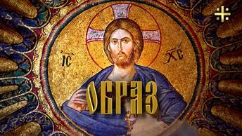 Пионеры православного телевидения