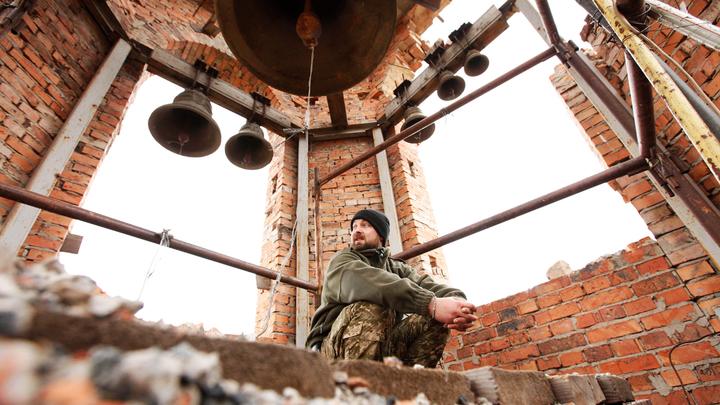 Картинки по запросу религиозную войну: От Украины до Черногории