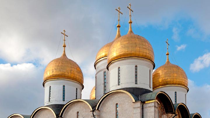 Наш ответ «восточному папству»: Русская Церковь может стать авангардом Православия