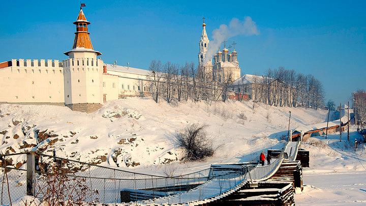 Православный календарь на 31 декабря