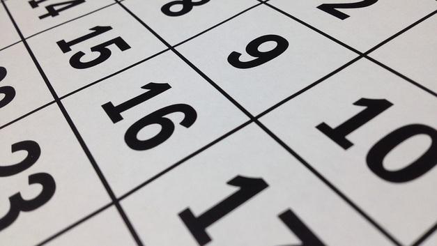 В Роструде напомнили о короткой рабочей неделе: три дня и выходные