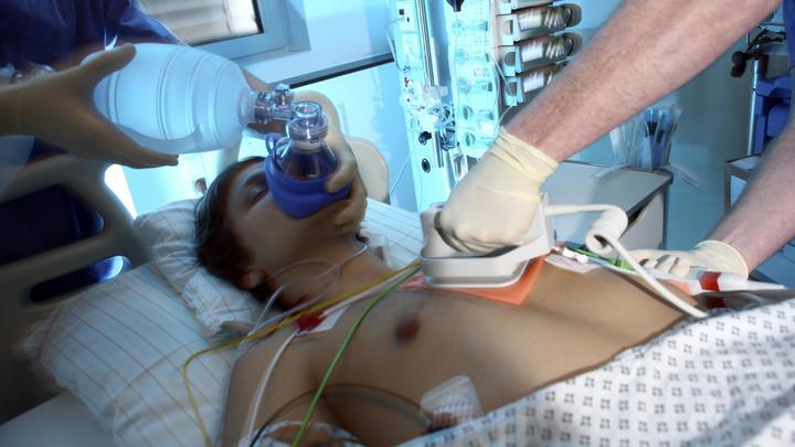 Кому может грозить преждевременная смерть: Кардиолог назвал несколько групп риска