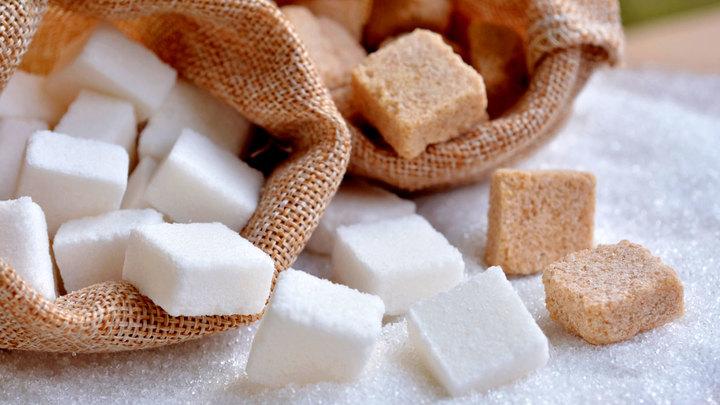 Почему дорожает сахар и что из этого следует