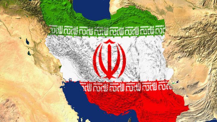 Вашингтон добивается смены власти в Иране - МИД России