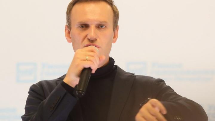 Этакая мошенническая схема: Соловьёв о ликвидации ФБК и плане Навального