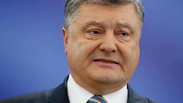 Порошенко надоел: Стало известно, кто стал бы новым президентом Украины - опрос