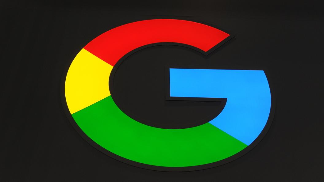 В России может перестать работать Google
