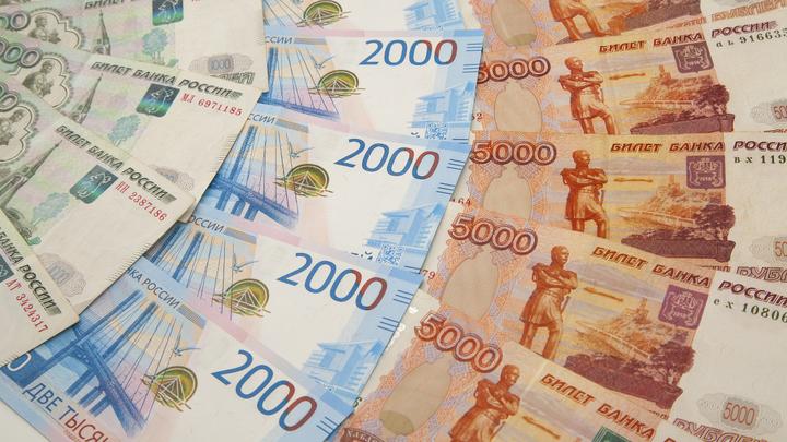 В Госдуме хотят освободить ипотечников от чрезмерной финансовой нагрузки
