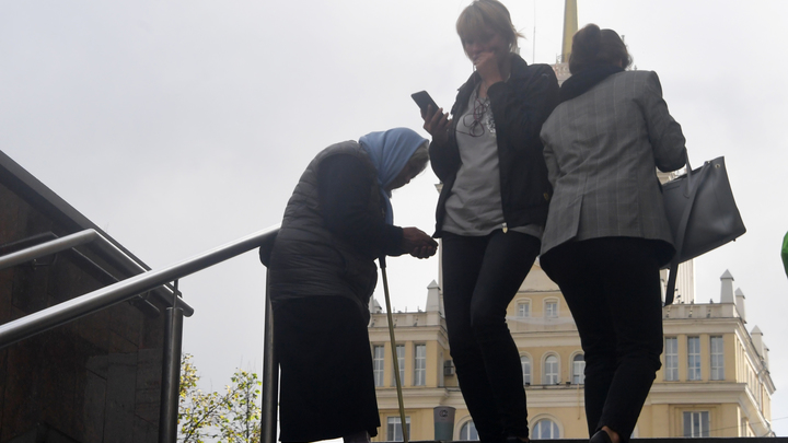 Людям нечего будет терять: Пронько обещал социальный взрыв. Пора действовать