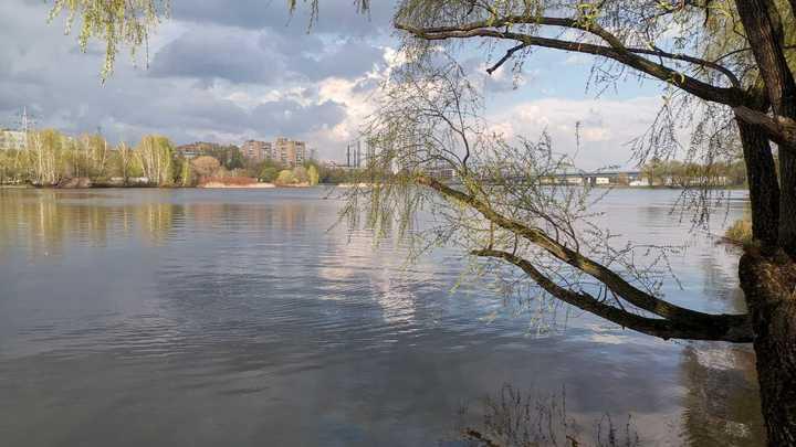 Еще 10 городов Подмосковья получат новые очистные, чтобы не загрязнять Волгу