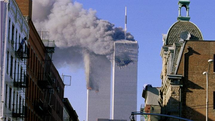 Прозевал теракты 11 сентября и отмазал Клинтон: Назван истинный автор дела о вмешательстве России