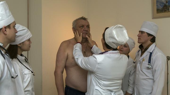 Вместо поликлиники - офис у дома: Доктор Мясников рассказал, где в России можно будет получить справку