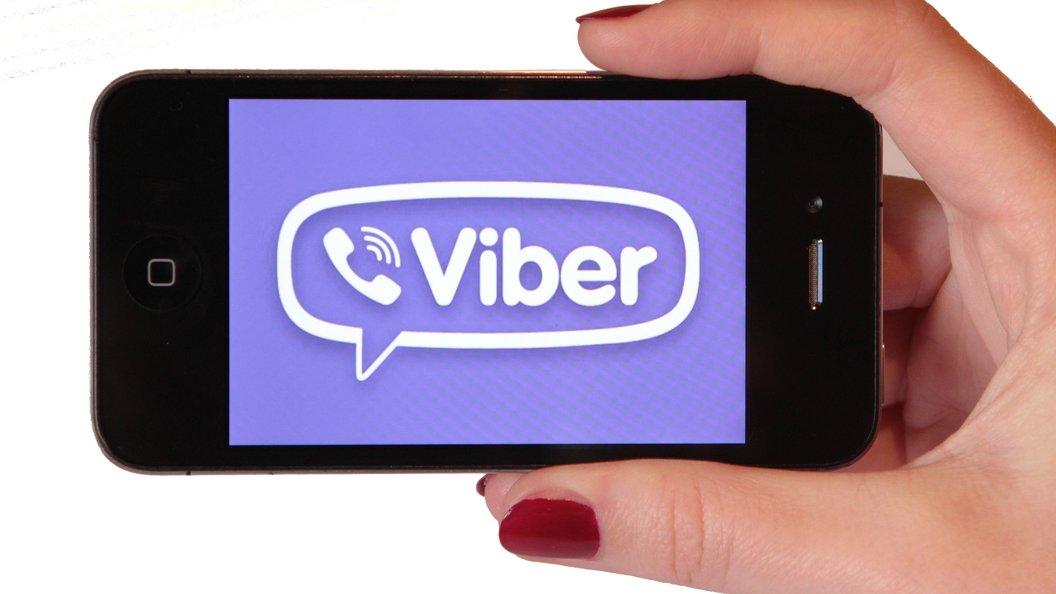 Viber восстанавливает полноценную работу приложения для всех пользователей в РФ