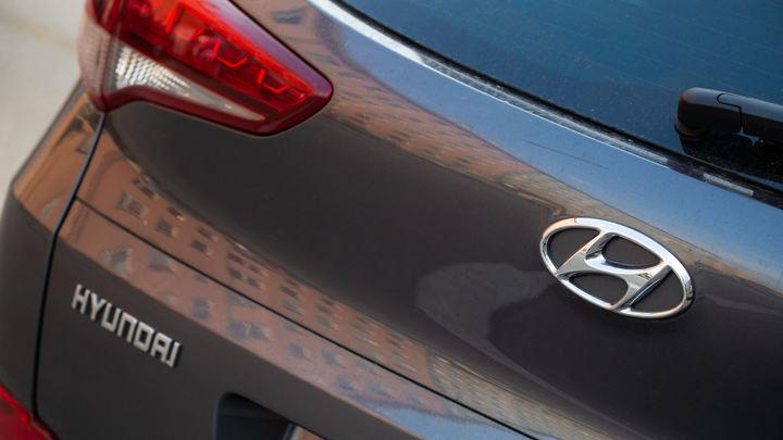 360 владельцев Hyundai и Kia подали иск на автопроизводителей из-за самовоспламеняющихся моторов