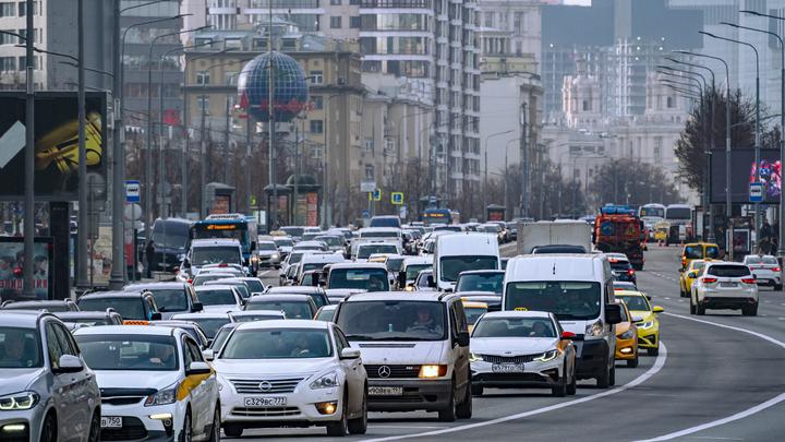 Машина не роскошь? Специалисты выяснили, где проще всего купить автомобиль в России