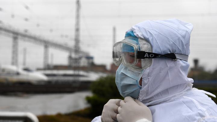 Не сейте панику: Первый забивший тревогу из-за вируса в Ухане врач прожил чуть больше месяца