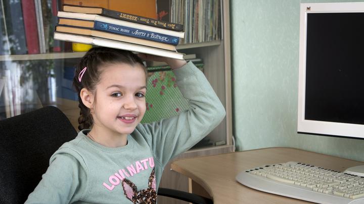 Более 90 школьных классов в Новосибирской области переведены на дистант