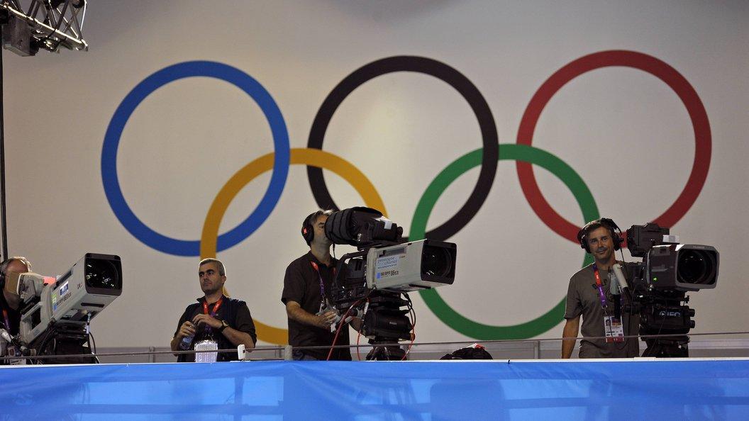 Судьбу олимпийских чемпионов из России решили студенты без опыта