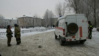 Жизнь человека упала в цене: В Русской Церкви назвали причину атак в школах
