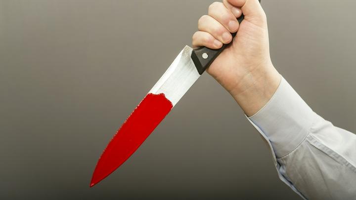 Нападение на русских в Стамбуле: Преступник с ножом успел ранить троих