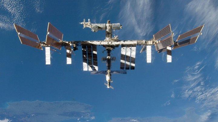 Русский космос меняется: Россия выходит из проекта МКС в 2025 году