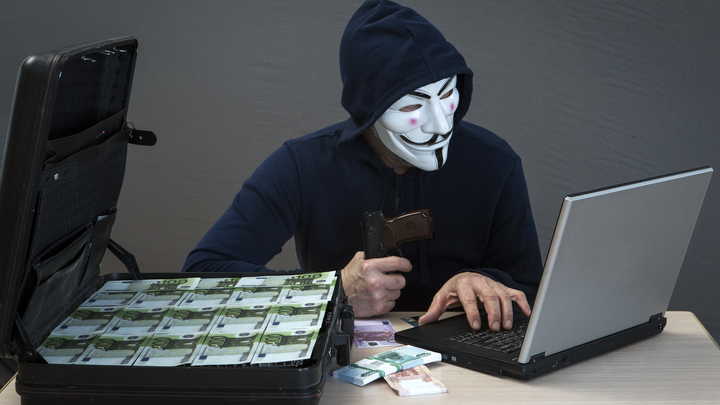 Всех с днём выборов!: В Белоруссии хакеры устроили DDoS-атаку во время голосования