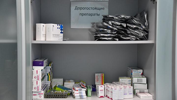 Лекарство от COVID-19 оказалось смертельно опасным: Доказано учёными